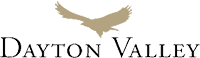 Dayton Valley logo
