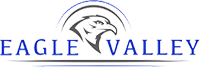 Eagle Valley Golf Course logo