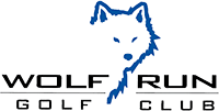 Wolfrun Golf Club logo